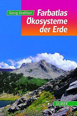 Cover: https://exlibris.azureedge.net/covers/9783/8001/3489/2/9783800134892xl.jpg