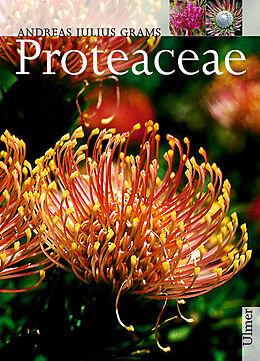 Cover: https://exlibris.azureedge.net/covers/9783/8001/3869/2/9783800138692xl.jpg