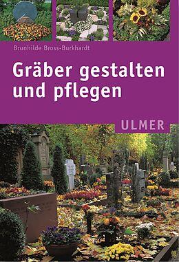 Cover: https://exlibris.azureedge.net/covers/9783/8001/3923/1/9783800139231xl.jpg