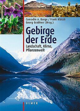 Cover: https://exlibris.azureedge.net/covers/9783/8001/4165/4/9783800141654xl.jpg