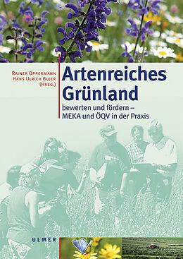 Cover: https://exlibris.azureedge.net/covers/9783/8001/4261/3/9783800142613xl.jpg