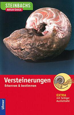 Cover: https://exlibris.azureedge.net/covers/9783/8001/4298/9/9783800142989xl.jpg