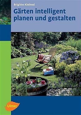 Cover: https://exlibris.azureedge.net/covers/9783/8001/4440/2/9783800144402xl.jpg