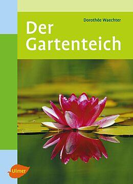 Cover: https://exlibris.azureedge.net/covers/9783/8001/4839/4/9783800148394xl.jpg