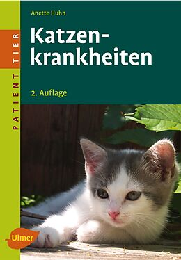 Cover: https://exlibris.azureedge.net/covers/9783/8001/4873/8/9783800148738xl.jpg
