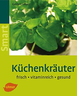 Cover: https://exlibris.azureedge.net/covers/9783/8001/4917/9/9783800149179xl.jpg