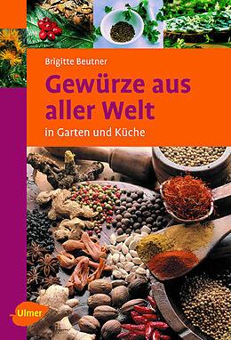 Cover: https://exlibris.azureedge.net/covers/9783/8001/4923/0/9783800149230xl.jpg