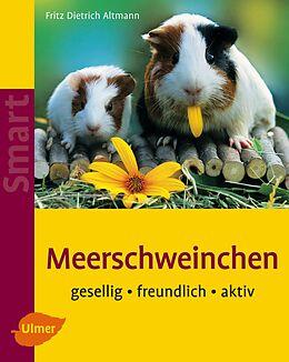 Cover: https://exlibris.azureedge.net/covers/9783/8001/5149/3/9783800151493xl.jpg