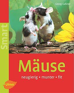 Cover: https://exlibris.azureedge.net/covers/9783/8001/5150/9/9783800151509xl.jpg