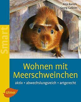 Cover: https://exlibris.azureedge.net/covers/9783/8001/5392/3/9783800153923xl.jpg