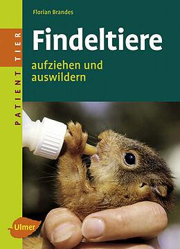 Cover: https://exlibris.azureedge.net/covers/9783/8001/5456/2/9783800154562xl.jpg