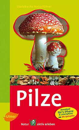 Cover: https://exlibris.azureedge.net/covers/9783/8001/5655/9/9783800156559xl.jpg