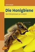 Cover: https://exlibris.azureedge.net/covers/9783/8001/5751/8/9783800157518xl.jpg