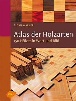 Cover: https://exlibris.azureedge.net/covers/9783/8001/5963/5/9783800159635xl.jpg