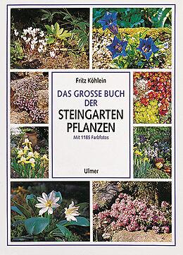 Cover: https://exlibris.azureedge.net/covers/9783/8001/6559/9/9783800165599xl.jpg