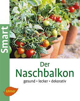 Cover: https://exlibris.azureedge.net/covers/9783/8001/6701/2/9783800167012xl.jpg