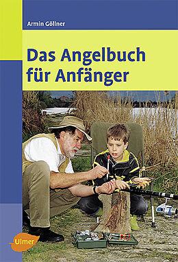 Cover: https://exlibris.azureedge.net/covers/9783/8001/6963/4/9783800169634xl.jpg