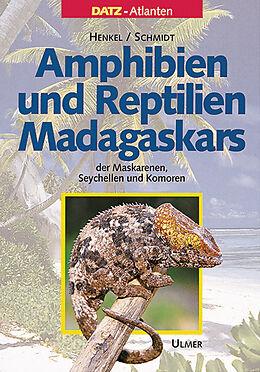 Cover: https://exlibris.azureedge.net/covers/9783/8001/7323/5/9783800173235xl.jpg