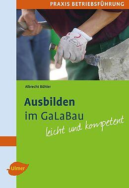 Cover: https://exlibris.azureedge.net/covers/9783/8001/7500/0/9783800175000xl.jpg