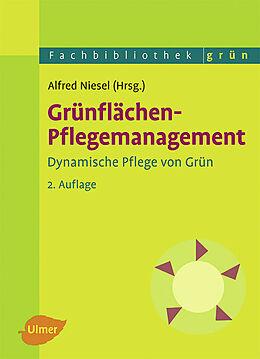 Grünflächen-Pflegemanagement [Version allemande]