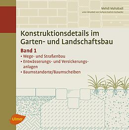 Cover: https://exlibris.azureedge.net/covers/9783/8001/7603/8/9783800176038xl.jpg