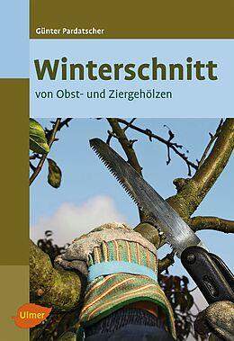 Cover: https://exlibris.azureedge.net/covers/9783/8001/7628/1/9783800176281xl.jpg