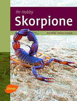 Cover: https://exlibris.azureedge.net/covers/9783/8001/7648/9/9783800176489xl.jpg