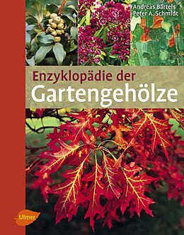 Cover: https://exlibris.azureedge.net/covers/9783/8001/7738/7/9783800177387xl.jpg