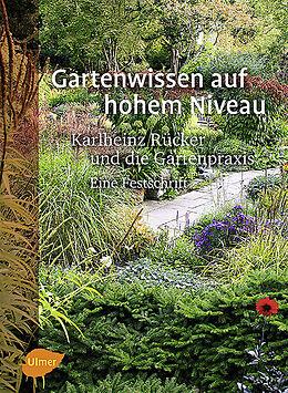 Cover: https://exlibris.azureedge.net/covers/9783/8001/7740/0/9783800177400xl.jpg