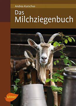 Cover: https://exlibris.azureedge.net/covers/9783/8001/7749/3/9783800177493xl.jpg