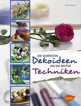 Cover: https://exlibris.azureedge.net/covers/9783/8001/7874/2/9783800178742xl.jpg