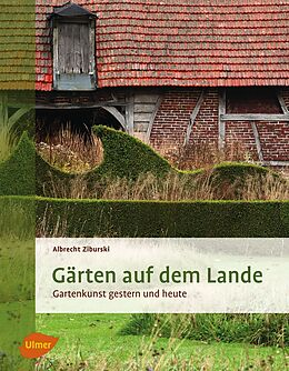 Cover: https://exlibris.azureedge.net/covers/9783/8001/7952/7/9783800179527xl.jpg