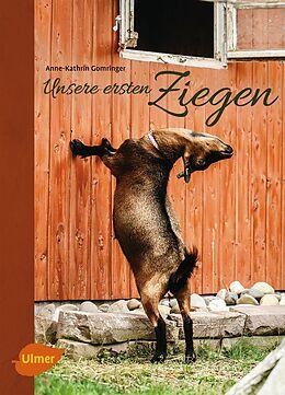 Cover: https://exlibris.azureedge.net/covers/9783/8001/7955/8/9783800179558xl.jpg