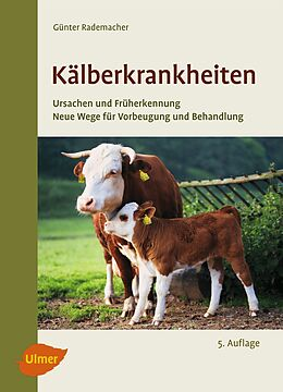 Cover: https://exlibris.azureedge.net/covers/9783/8001/8060/8/9783800180608xl.jpg