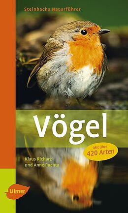 Cover: https://exlibris.azureedge.net/covers/9783/8001/8244/2/9783800182442xl.jpg