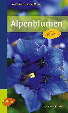 Cover: https://exlibris.azureedge.net/covers/9783/8001/8245/9/9783800182459xl.jpg