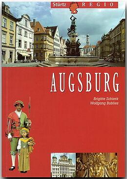 Cover: https://exlibris.azureedge.net/covers/9783/8003/1261/0/9783800312610xl.jpg