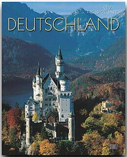 Cover: https://exlibris.azureedge.net/covers/9783/8003/1566/6/9783800315666xl.jpg