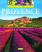 Cover: https://exlibris.azureedge.net/covers/9783/8003/1656/4/9783800316564xl.jpg