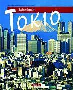 Cover: https://exlibris.azureedge.net/covers/9783/8003/1736/3/9783800317363xl.jpg