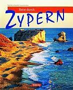 Cover: https://exlibris.azureedge.net/covers/9783/8003/1737/0/9783800317370xl.jpg