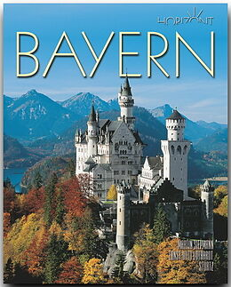 Cover: https://exlibris.azureedge.net/covers/9783/8003/1886/5/9783800318865xl.jpg