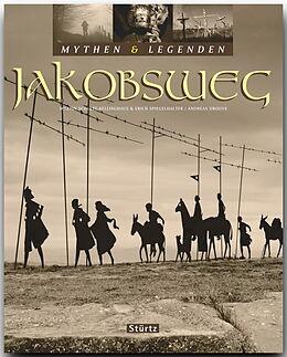 Cover: https://exlibris.azureedge.net/covers/9783/8003/1895/7/9783800318957xl.jpg