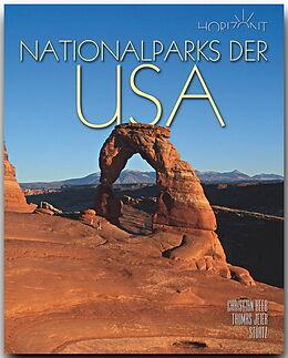 Cover: https://exlibris.azureedge.net/covers/9783/8003/1910/7/9783800319107xl.jpg