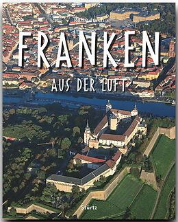 Cover: https://exlibris.azureedge.net/covers/9783/8003/1913/8/9783800319138xl.jpg