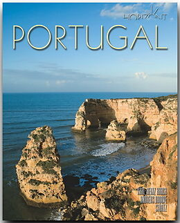 Cover: https://exlibris.azureedge.net/covers/9783/8003/1939/8/9783800319398xl.jpg