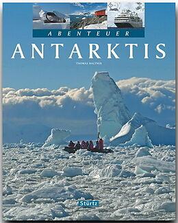 Cover: https://exlibris.azureedge.net/covers/9783/8003/1943/5/9783800319435xl.jpg