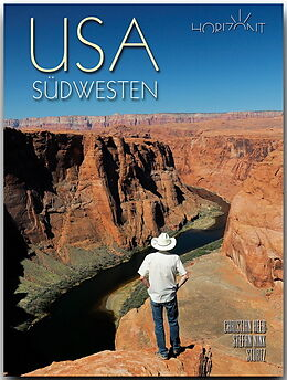 Cover: https://exlibris.azureedge.net/covers/9783/8003/1990/9/9783800319909xl.jpg