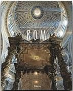 Cover: https://exlibris.azureedge.net/covers/9783/8003/1994/7/9783800319947xl.jpg