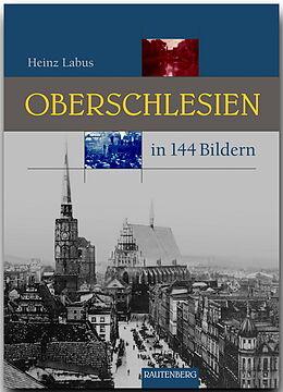 Cover: https://exlibris.azureedge.net/covers/9783/8003/3016/4/9783800330164xl.jpg